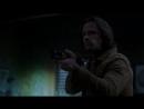 SPN\ Дин и Сэм убивают призрака 13х05 .NovaFilm