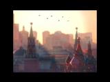 Сергей КОРЖУКОВ - признание в любви