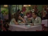 Безумно влюблённый (1981)