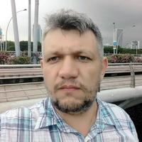 Аватар Владимира Митрофанова
