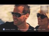 Anton Ishutin X Da Buzz - Without You (A-Mase House Mix)
