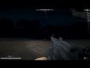 Slendytubbies 3 Multiplayer 1.22 Прохождение Карта Main Land (ночь) Режим СОЛО Выживание