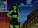 Невероятный Халк 2.4 (17) Они называют меня: Мистер нет проблем They Call Me Mr. Fixit The Incredible Hulk