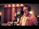 Jimmy Barnes (Джимми Барнс) и Joe Bonamassa (Джо Бонамасса) в исполнении композиции «Lazy» (2012).