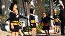 Танец Пчёлок