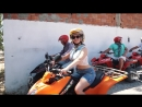 Тёплая страна 2017 - ТУНИС [Путешествия DOMIAN]