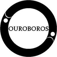 Ouroboros Marumaruhebikun