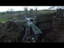 Ukrainian Soldiers Firefight on Helmet Cam Combat Footage Ukraine War
