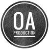 OA Production