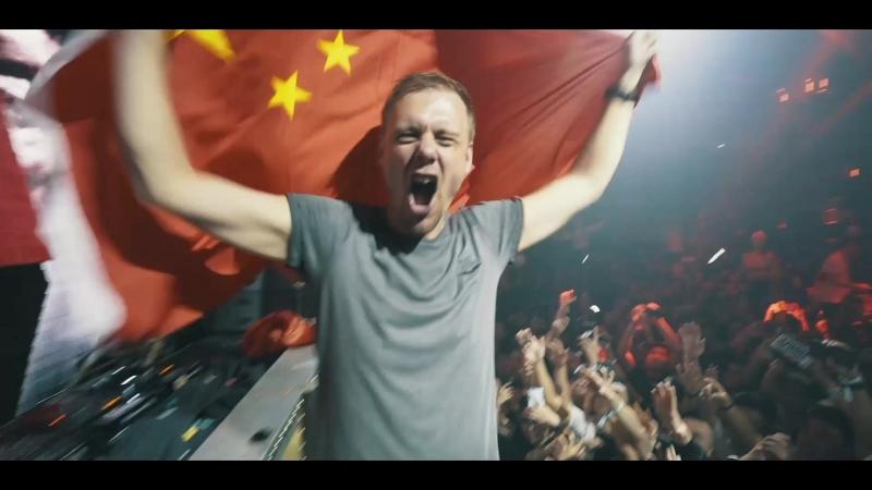 Formula 1 2018 Heineken Chinese Grand Prix
