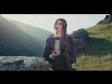 Альбина и Фати Царикаевы - Аланы