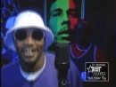 CDXX 199X DCLXVI | Three 6 Mafia 2003