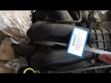 Контрактный двигатель 1.8 CHBB на Ford Mondeo 3 от ДостАвто