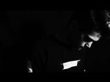 КАВЕР НА ПЕСНЮ PSYCHO - POST MALONE FT. TY DOLLA $IGN (Rajiv Dhall x Spencer Sutherland x Wesley Stromberg cover)