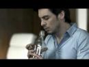 Вот это реклама, я не могу)))))))))))))))))))))))) (хорошее настроение, смешное видео, свежее дыхание облегчает понимание, жена)