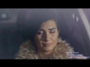 Disko gruppa Serdce Angela Rasstavanie NEW 2018 720p