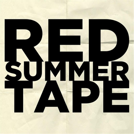 Red Summer Tape альбом Five Man Army