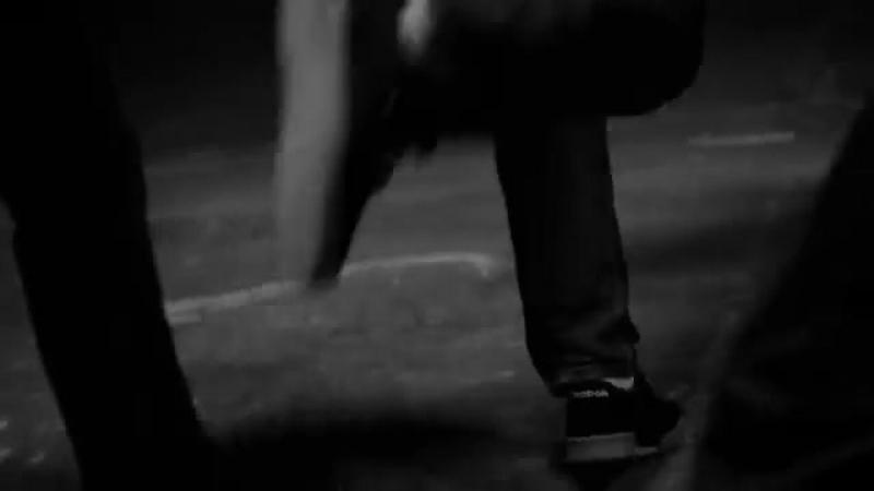 Скруджи - Взрыв в темноте (премьера клип...ackStarTV (360p).mp4