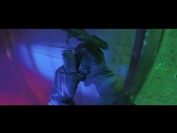 Logic - Under Pressure (Official Music Video)  HUMBLE HD 1080 (#GH)