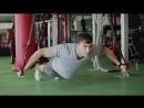 Только хардкор! 5 упражнений для продвинутого уровня от «Магис Спорт»