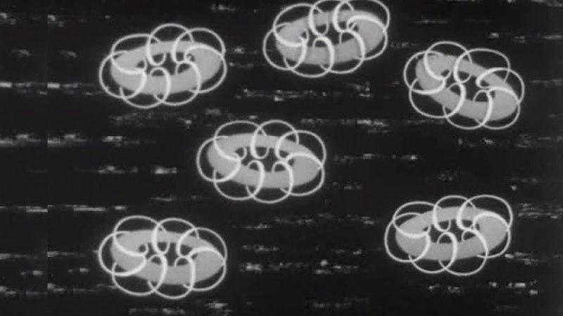 Сверхтекучесть гелия, Центрнаучфильм, 1980 cdth[ntrextcnm utkbz, wtynhyfexabkmv, 1980