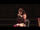 HARUKAZE vs. Miyako Matsumoto (Ganbare Wrestling - Youre My Sunshine 2018)