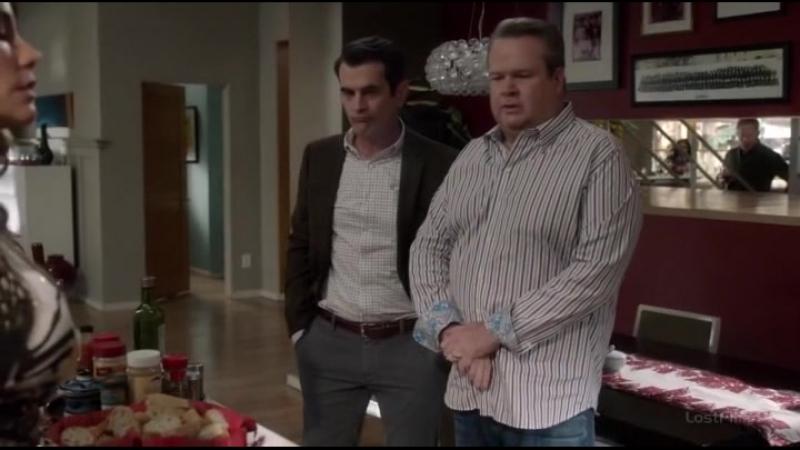 Modern.Family.S08E08-1