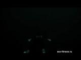 Нереальное видео. Погружение без акваланга ( 480 X 854 ).mp4