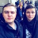 Юрий Малютин фото #12