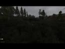 Прохождение сталкер Lost World Origin часть 1