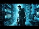 Напролом (2011) HD