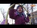 10.01.2018 - Темиртаусцы объединяются против черного снега
