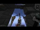 Vime World Sky Wars -3