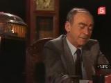 Пятое колесо- Леонид Филатов  1989 г.