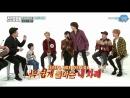 Sapphire SubTeam 171115 Шоу Weekly Idol - Ep. 329 Super Junior рус.саб