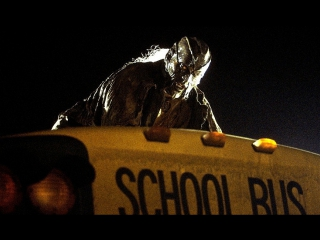 Jeepers Creepers 2  Deleted Scenes