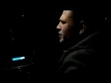 Gleb Kost - Ноябрь (demo-life) - Душевно спел про армию