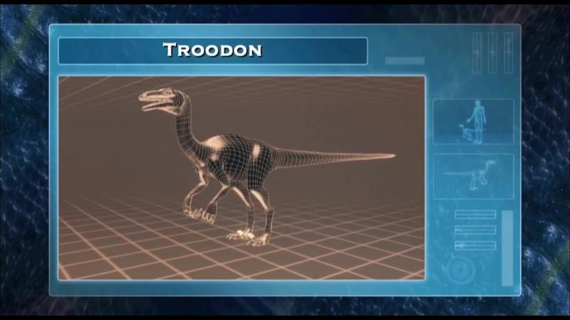 Discovery: Армагеддон животных: Судный день (2009)