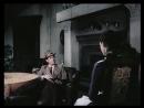 Фронт без пощады (1984) 3 серия