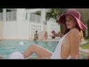 Omi - Hula Hoop Official Video