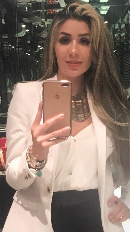 Lucy Vanegas | Bogotá