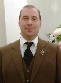 Саша Никонов