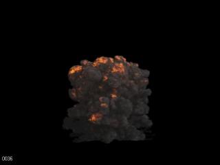 Dm3NsLg FumeFX Fire Explosion preview 003