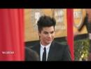 Adam Lambert at the 16th Annual Screen Actors Guild Awards - Arrivals at Los Angeles CA, 23.01.2010 (2)