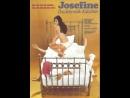 Йозефина – влюбленная киска (1969)