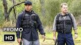 NCIS Los Angeles 9x20 Promo