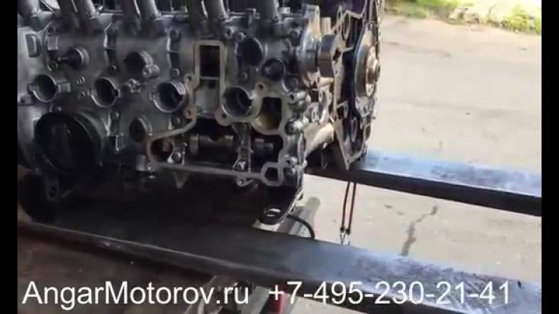 Двигателя Ауди А4 А5 А6 Ку 5 2.0 CAE CAEB CDN CDNB CDNC со склада в Москве клиен