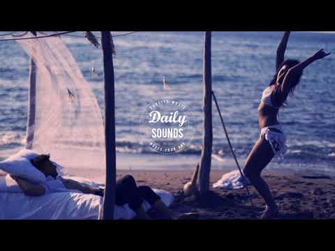 Joe Dassin - Et si tu n'existais pas (Dombyra Cover)