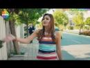 Любовь не понимает слов - Мурат и Хайят - YouTube.MP4
