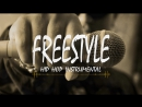 Freestyle Rap Instrumental 2017